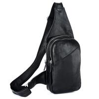 Cattle 2013 fashion cross-body bag chest single shoulder bag man summer fresh women's handbag 3048