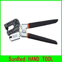 SunRed BESTIR taiwan excellent quality 0.4-0.5mm high quality sigle-handle Keel Clamp NO.04301