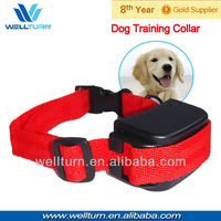 New item 2013! 10PCS/Lot Free shipping China rechargeable dog training collar