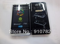 mini one 4inch cheap  phone Android 4.1 Smart Phone capacitive screen 1.0Ghz WIFI dual sim mobile phone free