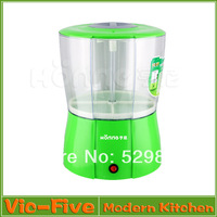 automatic  bean machine bean sprout machine automatic for home use DY 02