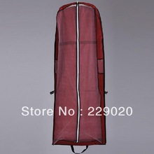 dust cover for clothes price
