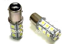Free Shipping High Quality Auto Light Car Light 1157 18SMD5050 LED Light