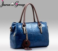 Promotion Genuine leather handbags+Famous design brand Polo bag+Motorcycle Shoulder messenger bags+Free shipping