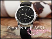 2014 Original Swiss automatic mechanical watches sapphire belt large dial men watches luxury business calendar