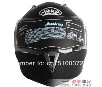 New Arrivals Best Sales Safe Motorcycle Helmets Flip up helmet with inner sun visor everybody affordable JIEKAI-150 T93