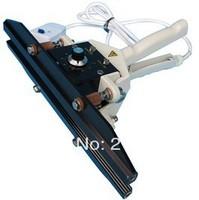FKR-300 Hand clamp sealer / plier sealing machine/handheld sealing machine