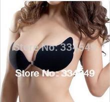 cheap strapless bra