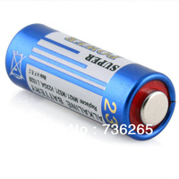 4Pcs New Super Power 23A 12V 21/23 A23 23A MN21 MS21 V23GA L1028 Alkaline Battery  #10377