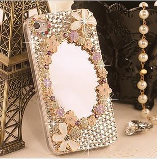 iphone 6 diamond case  eBay