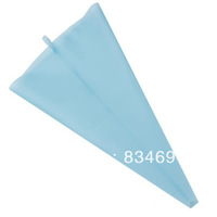 "13"" Silicone Reusable Icing Piping Cream Pastry Bag Cake Decorating Tool Silicon Pastry Bag"