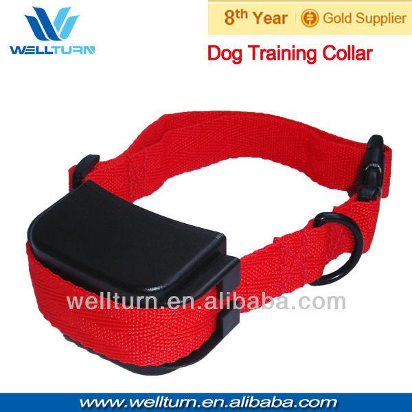 New item ! 10PCS/Lot petsmart electric dog collar(China (Mainland))