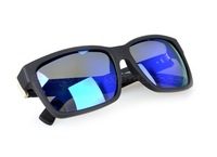 2013 Newest And Coolest Vonzipper Elmore Driver Mirror Sunglasses Glasses Men's And Women Sport Surf Free Shipping