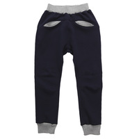 Boys Sweat Pants Track Trousers Casual Harem Pants Size 3-16 Years Kids 2013 Fal New Arrival