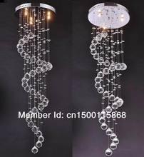 contemporary lighting promotion