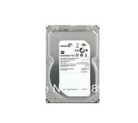 Free Shipping   100% Original  2TB hard drive upgrade ST32000645NS ST32000644NS enterprise drives