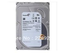 Free Shipping   100% Original  1TB ST1000NM0011 7200 rpm 64M SATA 6Gb / s enterprise hard drives