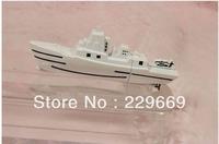 Free Shipping, New fashion metal warship/boat/navy vessel usb 2.0 memory stick pen thumbdrive, Wholesale, usb flash drive 1-32GB