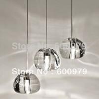 Free shipping Mizu 3 Light Pendant   pendant lamp lighting