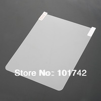 10pcs/lot 8 inch tablet PC Screen Protector IFIVE-MX screen film Newsmy M88 screen cover V8 screen guard