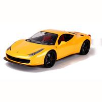 FREE SHIPPING 2013 3C Starlight Toy Model Cra 2019A MiNi RC Stunt Car RC Car Toy Car Novelty 2013
