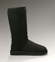 New Hot Sale 2013  Women Classic Long&Short 5815 5825 5803  Australian sheep Skin Snow boots
