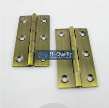 wholesale door hinges bronze