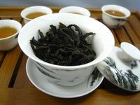 2014 Sale Direct Selling Bag Dahongpao Tea Da Hong Pao Yancha Big Red Robe Wuyi Oolong 500g Free Shipping