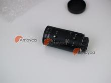 popular cctv lens