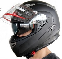 Free shipping full face motorbike helmet exceed DOT,ECE,AS/NZS,NBR,standard,YH-953,helmet motorcycle double visor