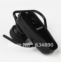 Micro Bluetooth Headset BH320 Bluetooth Earphone Universal Bluetooth Headset