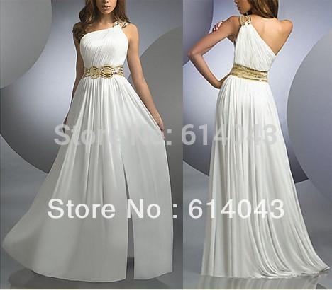 Вечернее платье Lizi line LZ-E3067