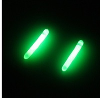 night fishing  float bobber glow  stick light stick luminous stick