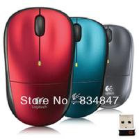 Logitech Wireless Mouse m215,no battery.