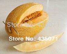 seeds fruit price