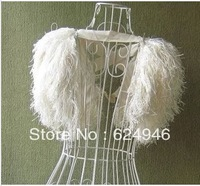 Hot selling !!! The new Fashion  costumes  black  and white  color  fringed vest  waistcoat   1 piece  free shipping