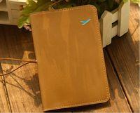 multi-purpose travel bag Passport Holder passport case, passport bag,Passport Cover,9 colors , 95*138mm ,drop shipping