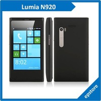 N920 M-horse Lumia n920 for mini Android mobile phone MTK6515 1Ghz Dual SIM Card GSM 850/900/1800/1900MHz Cell Phone
