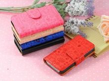 wholesale huawei u8836d
