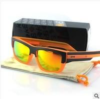 2013 NEW fashion pop  SPY5 TICE sunglasses trendsetters must reflective  sports glasses outdoor men glasses oculos de sol
