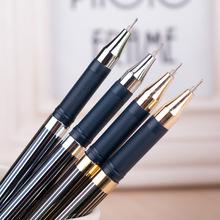 Y02 papelaria criativa frescas 0,5 milímetros Aquarela canetas gel tinta multicolor caneta para escritório e escola 12 peças atacado v101(China (Mainland))