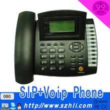 ips telephone promotion