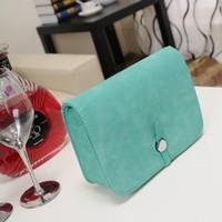 women messenger bag korean style vintage handbag fashion shoulder bags for women  pu leather handbags small bag