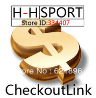 HH Sports Checkout link Shoes, Clothings, Bags, Perfumes, Glasses, Caps and other brand products Quick paymeng link