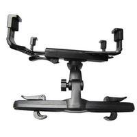 Universal Tablet Car Seat Backrest Mounting Bracket