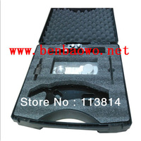 FOR BMW M54/M56 TIMING ENGINE TIMING TOOL