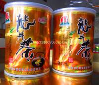 100g Green tea West Lake longjing tea  top grade laoshan natural organic 2014 Spring leaves sunshine Chinese tea Health Care