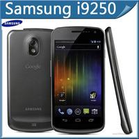 Original Refurbished Samsung Google Galaxy Nexus i9250 Google Nexus 3 android 4.0 3G 4.7 inch touch screen 5mp camera wifi gps