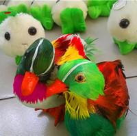 Mandarin duck mandarin duck feather mandarin duck feather products gift 48 mandarin duck