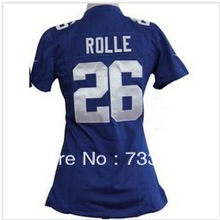 wholesale antrel rolle jersey